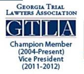 George Trial Lawyers Association